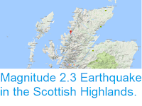 https://sciencythoughts.blogspot.com/2017/07/magnitude-23-earthquake-in-scottish.html