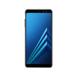 samsung-galaxy-a8-2018-driver-download