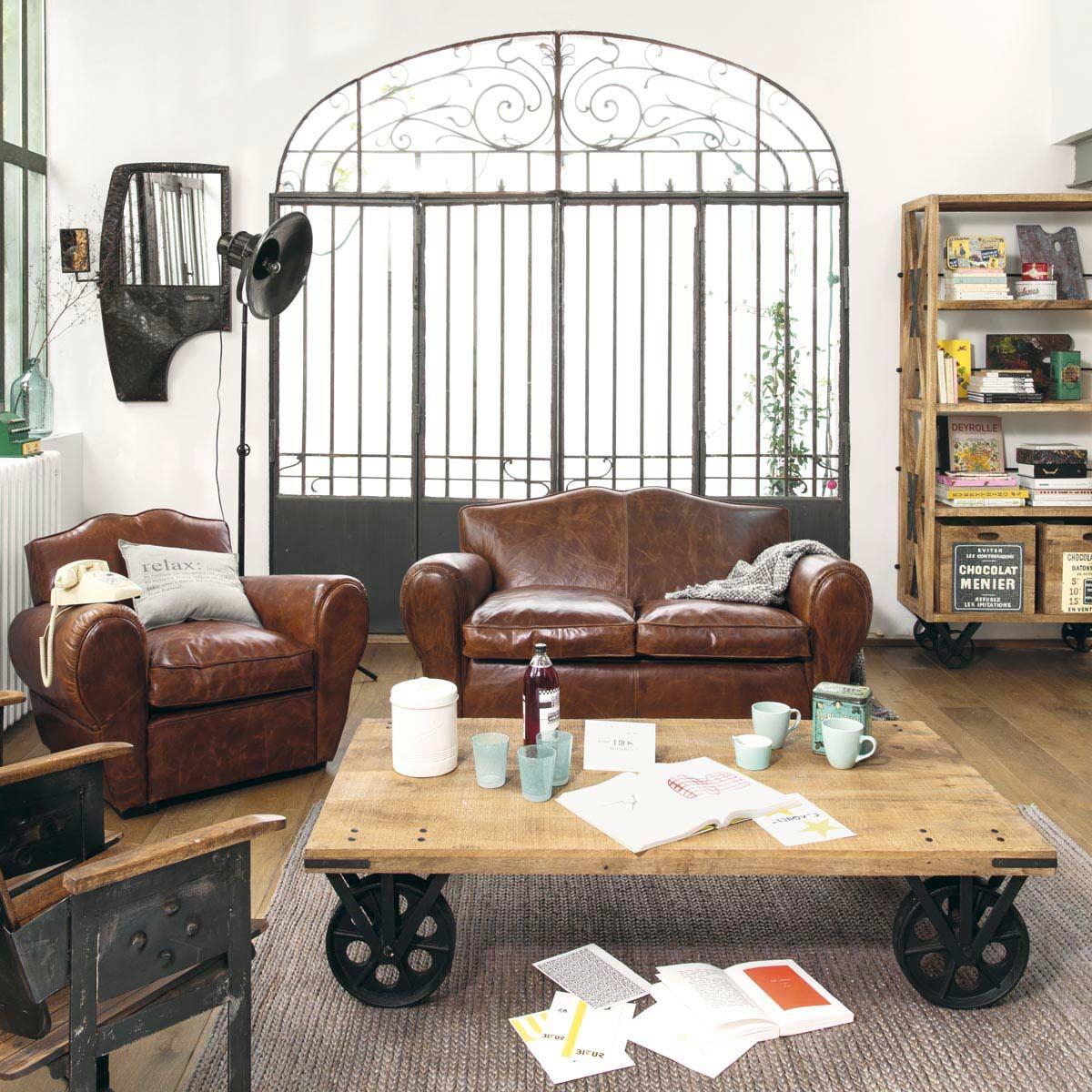 Rocco en mi sofa eso lo quiero yo un piso de estilo for Divano materasso maison du monde