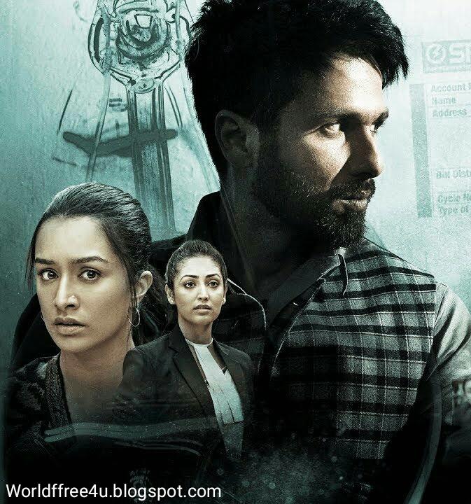 Kaala Full Movie In Hindi Download Filmyzilla 720P idea gallery