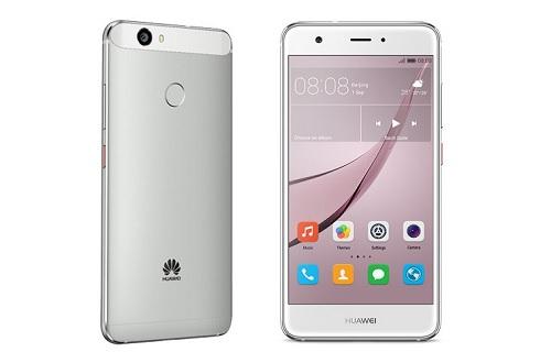 Huawei-Nova-Plus-Specifications-price