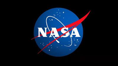 ناسا مستعدة أن تدفع لك مبالغ مالية كبيرة مقابل قضاء 8 أشهر في محطتها!