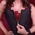 सनी लियोनी के गाने 'Hug Me' का टीज़र, जिसमें आपको दिखेगा सब कुछ