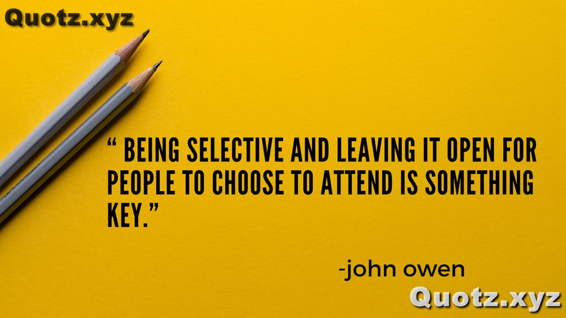 [QUOTES BY JOHN OWEN WITH QUOTES IMAGES THAT ARE INSPIRATIONAL AND MOTIVATIONAL
