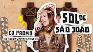 Baixar – Solange Almeida – Promocional – Junho – 2019