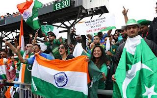 india-pakistan-same-group-t20-wc