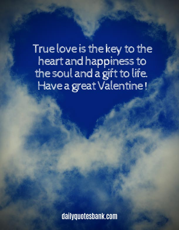 Best Valentine Day Wishes For Everyone