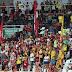 Flamengo pedirá para torcedores não irem ao Nílton Santos na partida contra o River