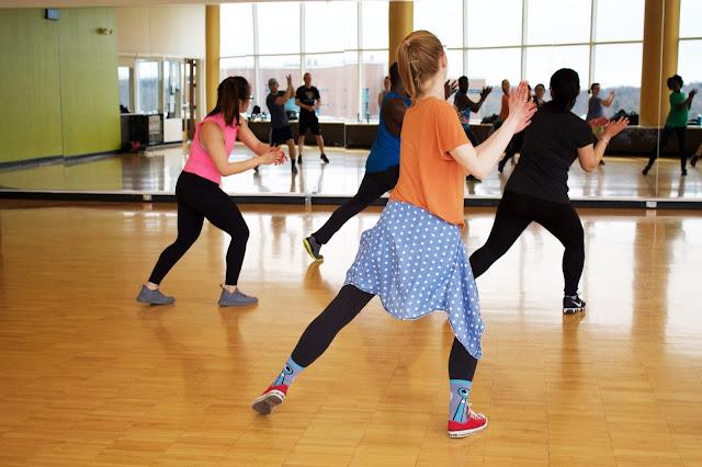 Tips Olahraga Dalam Rumah Yang Dapat Dilakukan Selama Pandemi Corona - Clouidnesia