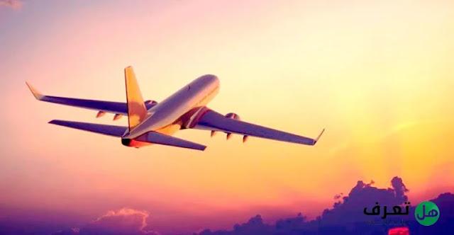 ما هي أفضل مواقع حجز الطيران ؟