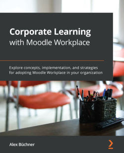 Corporate Training with Workplace Moodle