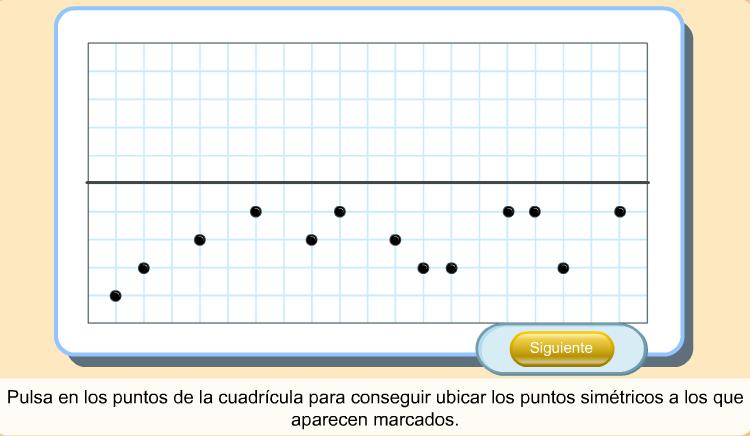 http://www.primaria.librosvivos.net/archivosCMS/3/3/16/usuarios/103294/9/5EP_Mat_ud14_es_Simetria1/index.swf