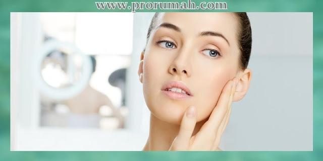 manfaat kayu cendana - produk kesehatan kulit