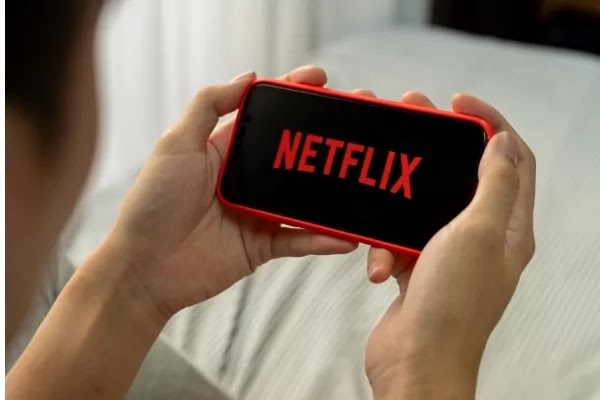 How to unblock Netflix, and the best 10 shows to stream