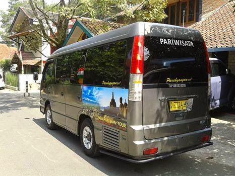 alamat agen travel lampung hotel rh alamatdanhotel blogspot com alamat travel ratu intan pekanbaru travel ratu intan pekanbaru city riau