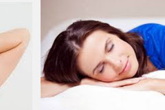 You Must Read This, Pillow Choosing the Wrong result during sleep