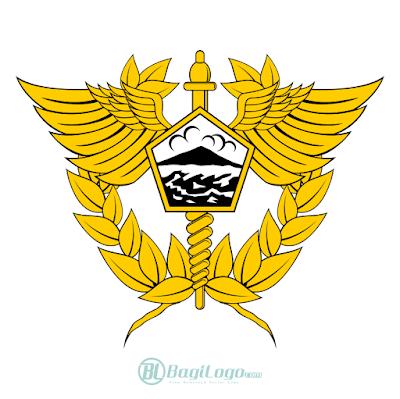 Dirjen Bea Cukai Logo Vector