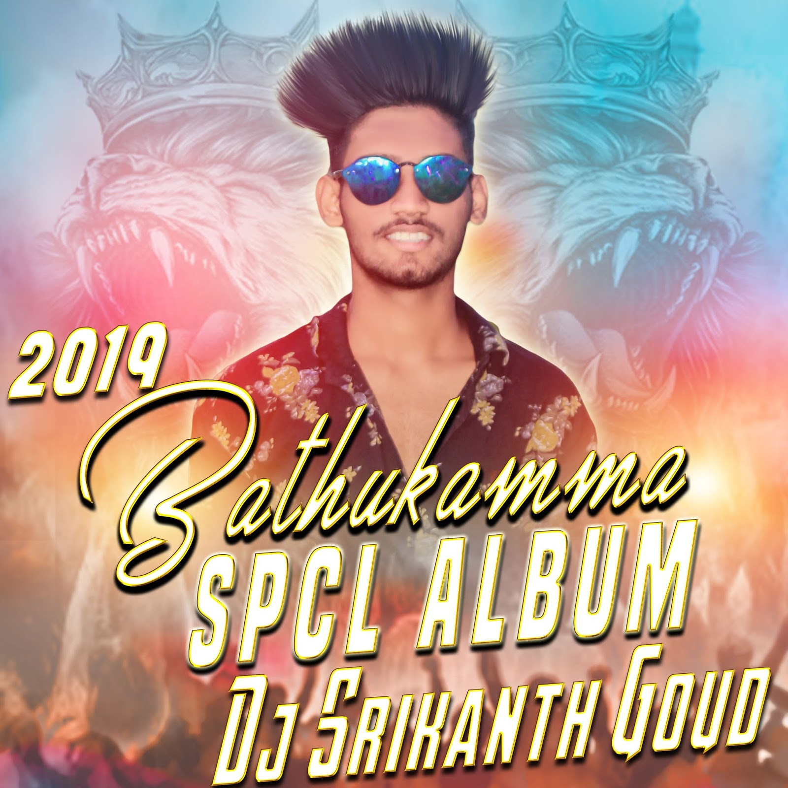 Dj Prashanth Dandu Songs Download, Dj Prashanth Dandu Songs, Dj Prashanth Dandu Songs Free Download, Dj Prashanth Dandu Songs Download Mp3, Dj Prashanth Dandu Birthday Song, Dj Prashanth Dandu Download, Dj Prashanth Dandu Happy Birthday, Dj Prashanth Dandu Chatal Band, Dj Prashanth Dandu Soundcloud, Dj Prashanth Dandu Dj Songs, Dj Prashanth Dandu Happy Birthday Song Download,Bathukamma Dj Songs 2019, Bathukamma Dj Songs Remix, Bathukamma Dj Songs Telugu, Bathukamma Dj Songs Telangana, Bathukamma Dj Songs 2014, Bathukamma Dj Songs 2017, Bathukamma Dj Songs New, Bathukamma Dj Songs V6, Bathukamma Dj Songs Rama Rama Uyyalo, Bathukamma Dj Songs All, Bathukamma Dj Songs Audio, Bathukamma Dj Songs All Mix, Bathukamma Dj Songs And Dance, Bathukamma Dj Songs All Telugu, Bathukamma Dj Songs Album Songs, Bathukamma Dj Songs Audio Download, Bathukamma Dj Songs And Videos, Bathukamma Dj Songs Bathukamma Dj, Bathukamma Dj Songs Bass, Bathukamma Dj Songs Bathukamma Dj Songs Telugu, Bathukamma Dj Songs Bonalu, Bathukamma Dj Songs By Mangli, Bathukamma Dj Songs Bithiri Sathi, Bathukamma Bathukamma Uyyalo Dj Songs, Bathukamma Dj Songs Full Bass, Banjara Bathukamma Dj Songs, Bathukamma Dj Songs Com 2019, Bathukamma Dj Songs Chithu Chithula Bomma, Bathukamma Dj Songs Com, Bathukamma Dj Songs Chittu Chittula Bomma, Bathukamma Dj Songs Coming, Bathukamma Dj Songs Chatal Band Remix, Bathukamma Dj Songs Com Telugu, Bathukamma Dj Songs Com Download, Bathukamma Dj Songs Dj Songs, Bathukamma Dj Songs Dance, Bathukamma Dj Songs Dance 2018, Bathukamma Dj Songs Dance 2019, Bathukamma Dj Songs Dance Performance 2018, Bathukamma Dj Songs Dance Steps, Bathukamma Dj Songs Dance Mangli, Bathukamma Dj Songs Folk Songs, Bathukamma Dj Songs Full, Bathukamma Dj Songs Full Movie, Bathukamma Dj Songs Free Download, Bathukamma Dj Songs Free Download 2017, Bathukamma Dj Songs Gallu Galluna, Bathukamma Dj Songs Hd, Bathukamma Dj Songs Hindi, Hyderabad Bathukamma Songs Dj, Bathukamma Super Hit Dj Songs, Hyderabadi Bathukamma Dj Songs, Bathukamma Dj Songs In Telugu, Bathukamma Dj Songs In Telugu 2019, Bathukamma Dj Songs In 2019, Bathukamma Dj Songs In Chatal Band, Bathukamma Dj Songs In Remix, Bathukamma Old Dj Songs In Telugu, Bathukamma Songs Jukebox Dj, Bathukamma Dj Songs Kolokolo, Bathukamma Dj Songs Kolatam, Bathukamma Dj Songs Kutty, Bathukamma Dj Songs Kotha Patalu, Bathukamma Dj Songs Kavali, Bathukamma Dj Songs Kannada, Bathukamma Songs Telangana Dj Kolatam, Bathukamma Kolatam Telugu Songs Dj, Dj Karthik Bathukamma Songs, Lambadi Bathukamma Dj Songs, Bathukamma Dj Songs Telangana Lo Putti, Latest Bathukamma Dj Songs 2018, Bathukamma Dj Songs Mangli Telanganalo Putti, Bathukamma Dj Songs Mix, Bathukamma Dj Songs Mix Chatal Band, Bathukamma Dj Songs Madhu Priya, Bathukamma Dj Songs Mp3 Download, Bathukamma Dj Songs Movie, Bathukamma Dj Songs Mp3, Bathukamma Dj Songs Mp3 Free Download Naa Songs, Bathukamma Dj Songs Mp3 Free Download, Bathukamma Dj Songs Nirmala, Bathukamma Dj Songs Nirumala, Bathukamma Dj Songs Nonstop, Bathukamma Dj Songs Naa Songs Download, Bathukamma Dj Songs Naa Songs, New Bathukamma Dj Songs 2018, Nagadarilo Bathukamma Dj Songs, Bathukamma Dj Songs Open, Bathukamma Dj Songs Only, O Puvvula Bomma Bathukamma Dj Songs, Bathukamma Dj Songs Please, Bathukamma Dj Songs Play, Bathukamma Dj Songs Patalu, Bathukamma Dj Songs Piano, Bathukamma Dj Songs Private, Bathukamma Dj Songs Portal, Bathukamma Dj Songs Padal, Bathukamma Dj Songs Qawwali, Bathukamma Dj Songs Remix 2019, Bathukamma Dj Songs Rama Rama, Bathukamma Dj Songs Remix 2018, Bathukamma Dj Songs Remix V6, Bathukamma Dj Songs Remix Chatal Band, Bathukamma Dj Songs Remix Telugu, Bathukamma Dj Songs Rahul Sipligunj, Bathukamma Dj Songs Steps, Bathukamma Dj Songs Songs Free Download, Bathukamma Dj Songs Singidi, Saddula Bathukamma Dj Songs, Ts Bathukamma Dj Songs, Bathukamma Dj Songs Telugu 2019, Bathukamma Dj Songs Telugu Remix, Bathukamma Dj Songs Telugu 2018, Bathukamma Dj Songs Telugu Movies, Bathukamma Dj Songs Tamil, Bathukamma Dj Songs Telugu Download, Bathukamma Dj Songs Uriki Utharana, Uyyala Bathukamma Songs Dj, Bathukamma Dj Songs V6 2018, Bathukamma Dj Songs V6 2016, Bathukamma Dj Songs Videos Telugu, Bathukamma Dj Songs Video Coming, Bathukamma Dj Songs Video Telugu Lo, Bathukamma Dj Songs With Dance, Bathukamma Dj Songs With Chatal Band, Bathukamma Songs With Dj, Bathukamma Dj Remix Songs With Chatal Band, New Bathukamma Dj Songs 2019, New Bathukamma Dj Songs, New Bathukamma Dj Songs 2018 Mangli, Bathukamma New Songs Telugu 2018 Dj Remix, Telangana Bathukamma New Dj Songs, New Bathukamma Dj Remix Songs, Bathukamma Dj Songs 2018, Bathukamma Dj Songs 2019 New, Bathukamma Dj Songs 2018 New, Bathukamma Dj Songs 2016, Bathukamma Dj Songs 2018 Remix, Bathukamma 3d Dj Songs