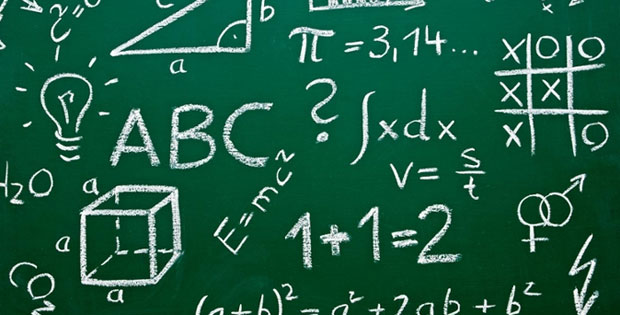 Materi Matematika Kelas 9 Semester 1/2