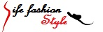 Life,Fashion and Style Tips