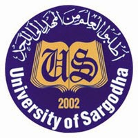 Sargodha University B.Com Date Sheet 2017, Part 1, Part 2