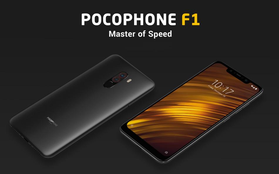 Pocophone F1 în Moldova de pe Aliexpress. Xiaomi Pocophone. Cumpără Pocophone