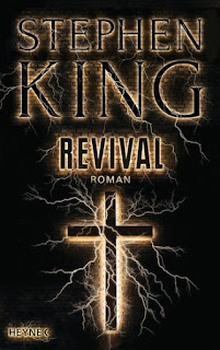http://nothingbutn9erz.blogspot.co.at/2015/03/revival-stephen-king-review.html