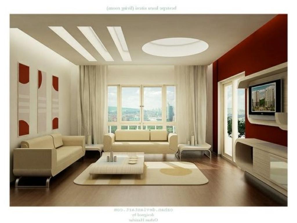 wohnzimmer ausmalen ideen - Home Creation