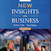 EBOOK - New Insights Into Business Toeic Workbook - Student's Book (Graham Tullis)