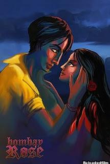 Bombay Rose 2021 Hindi Movie