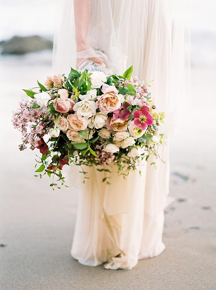 Wonderful Wedding Ideas Los Angeles 12 Concerning Luxury Design