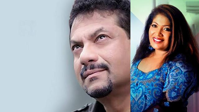 Mada Seetha Nala Ralla Song Lyrics - මඳ සීත නල රැල්ල ගීතයේ පද පෙළ