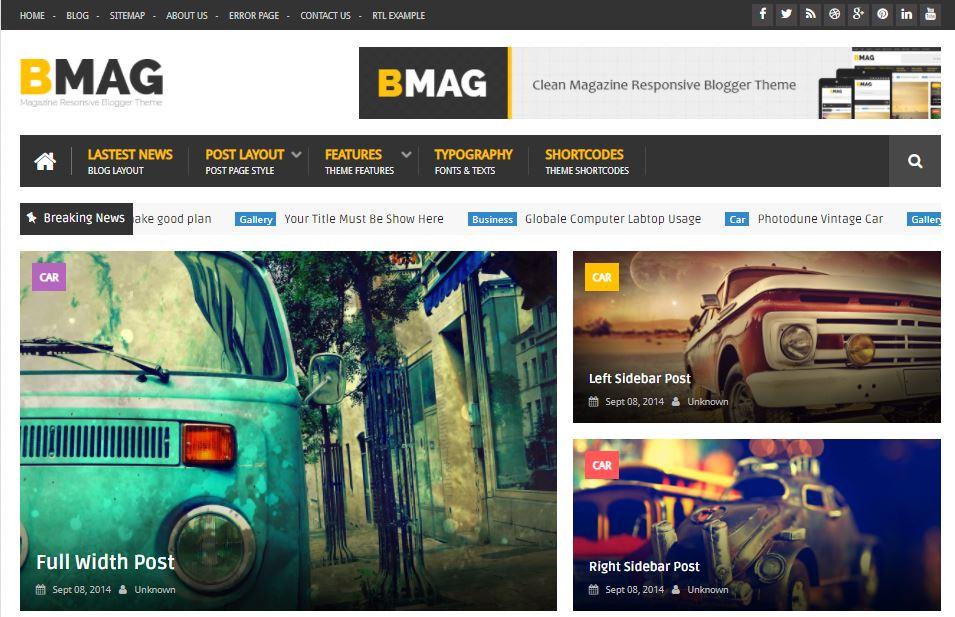 BMAG-premium-version-responsive-blogger-template-free-download