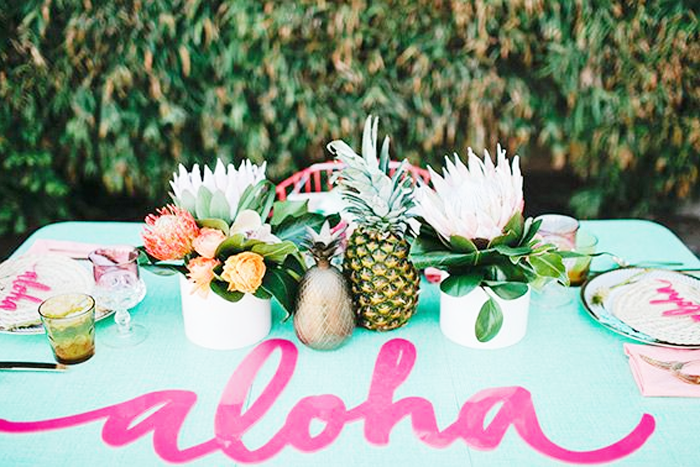 diy-pineapple-party-decoracion-verano