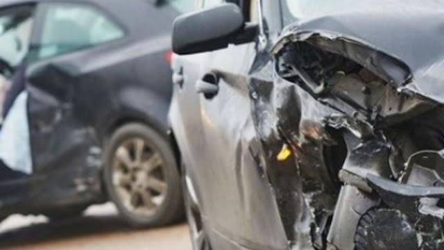 33 τροχαία με 3 νεκρούς και 44 τραυματίες το Σεπτέμβριο στην Πελοπόννησο