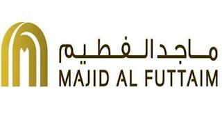 شركة ماجد الفطيم في الكويت تعلن عن وظائف شاغرة
