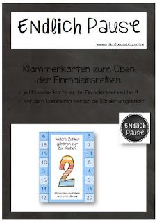 https://www.teacherspayteachers.com/Product/Einmaleins-Klammerkarten-3616472
