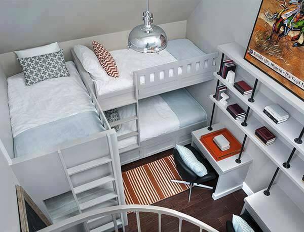 Crazy Bedroom Designs   Vibes.NG