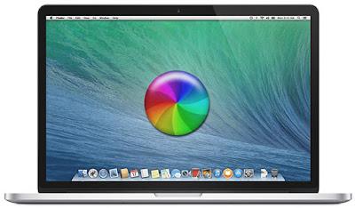 [Hình: macbook%2Bbi%2Bcham%2B-%2BCopy.jpg]