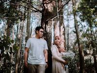 Aurat Seorang Istri Cerminan Iman Sang Suami Renungan Buat Yang Sudah Berkeluarga