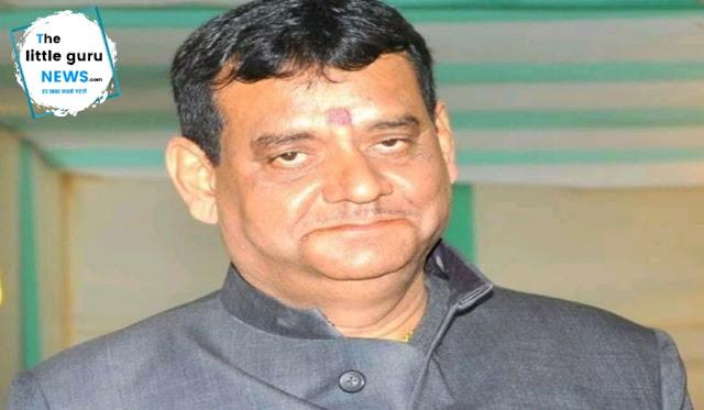 विधानसभा चुनाव को लेकर पूर्व विधायक अवनीश सिंह ने दे दिया बड़ा बयान