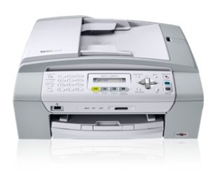 brother-mfc-290c-driver-printer-download