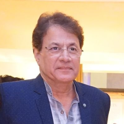 Arun Govil Family, Age, Son, Wife, Height, Cast, Movies, And Deepika, Ramayan, Young, Wife Name, Family Photos - TrendEssence