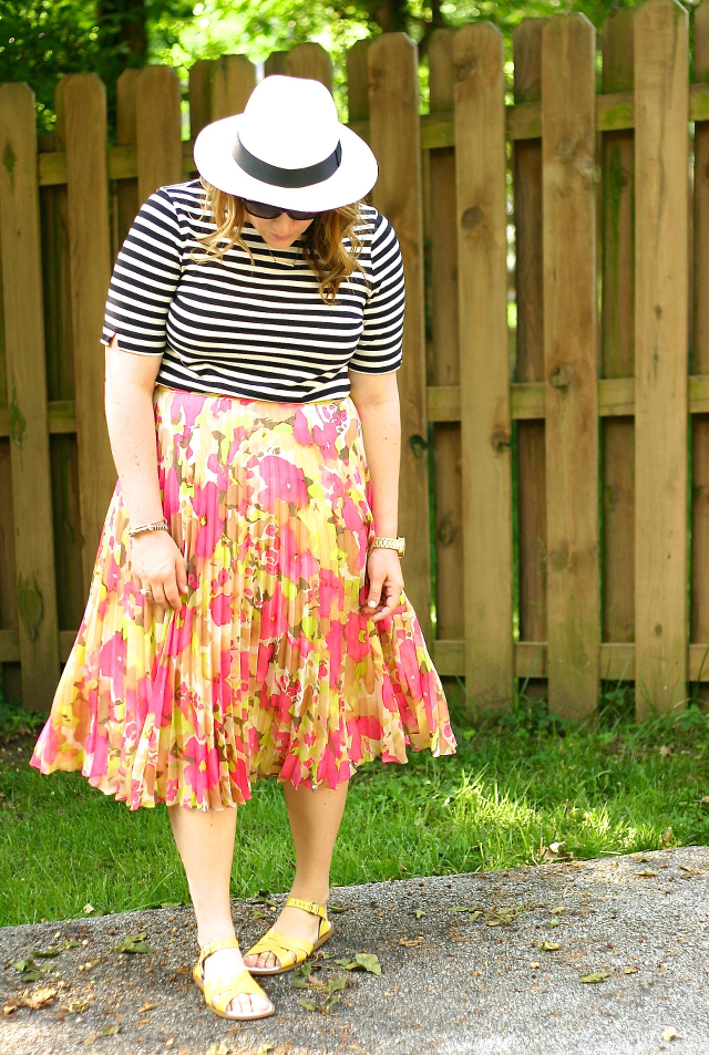 562dbcb23c44 Chasing Davies  My Perfect Summer Outfit