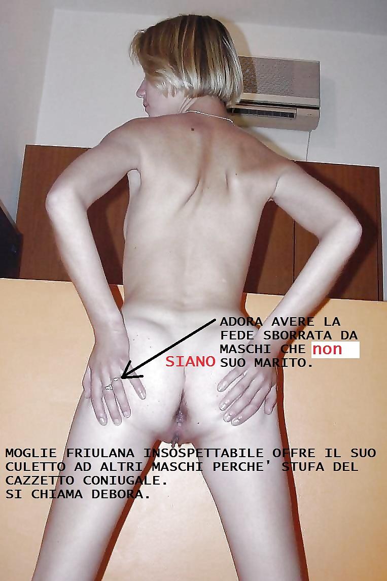 sesso anale italiana porno lesbiche xxx