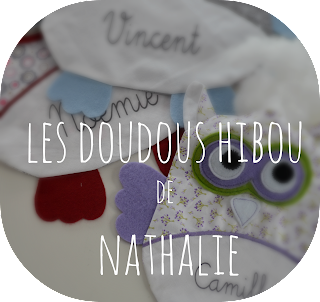 http://les-petits-doigts-colores.blogspot.be/search?updated-max=2015-09-27T12:52:00-07:00&max-results=1&start=1&by-date=false