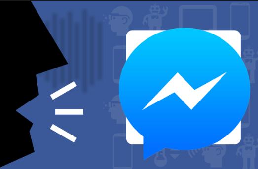 Fitur Terbaru Facebook Messenger