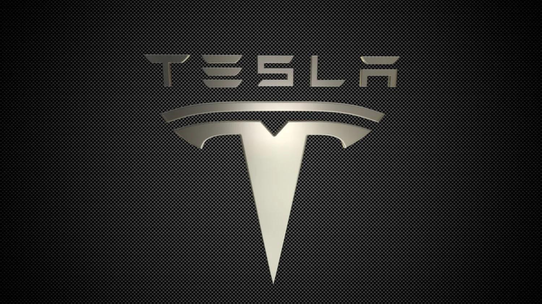 Tesla подает документы, чтобы стать поставщиком электроэнергии в Техасе