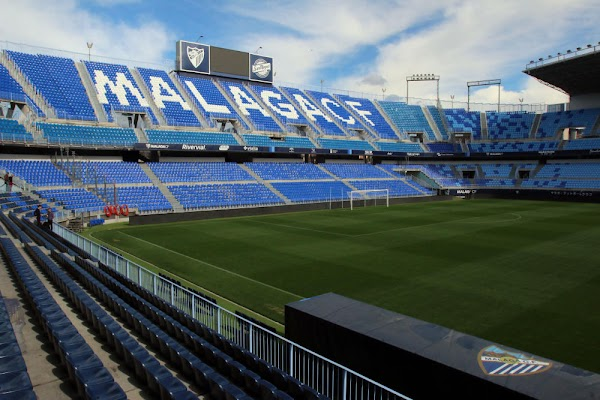 Copa del Rey, podría haber público en los 10 campos de Segunda si es aprobado por el CCAA