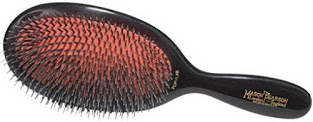 Mason Pearson Boar Brush